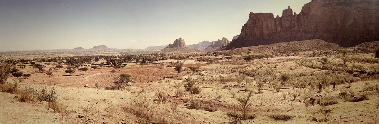 02-Etiopia