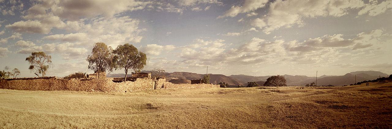 05-Etiopia