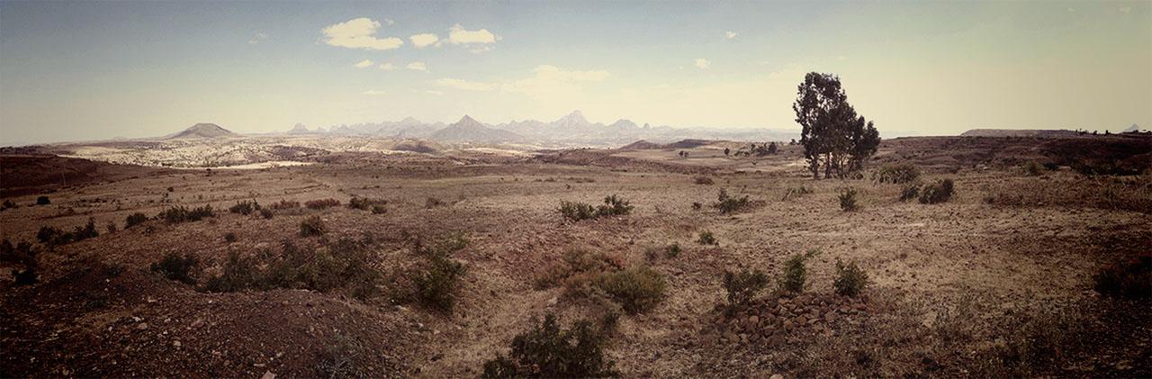 07-Etiopia