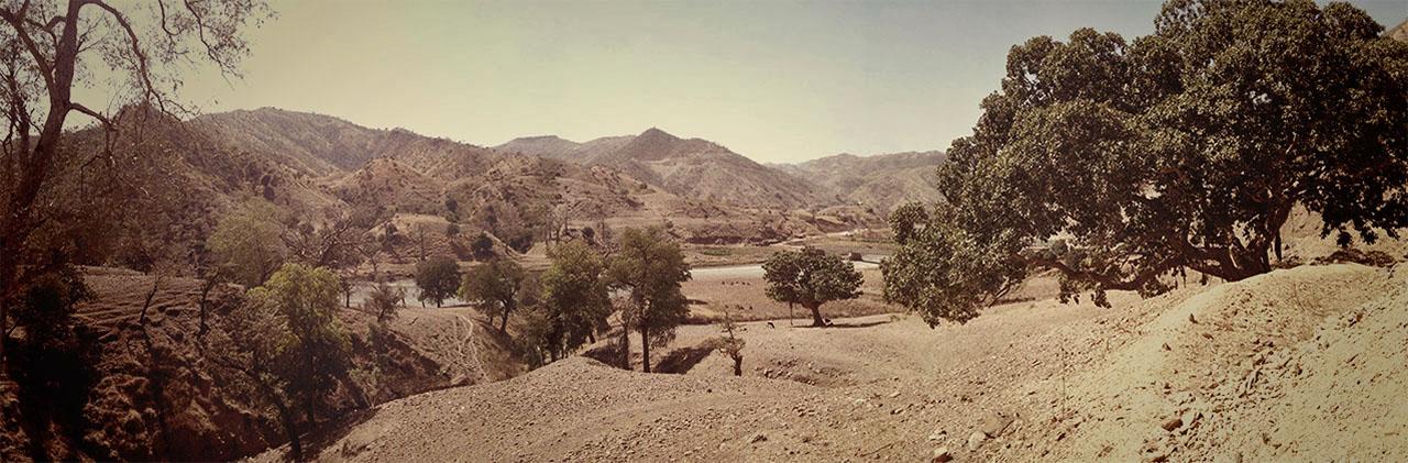 08-Etiopia