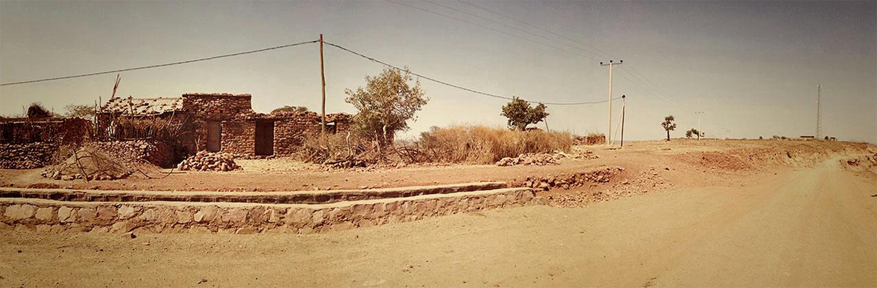 09-Etiopia