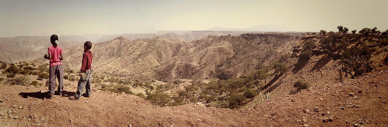 10-Etiopia