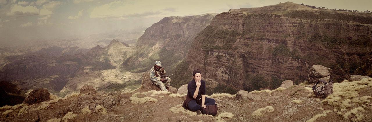 13-Etiopia