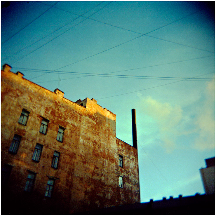 HolgaRussia_07