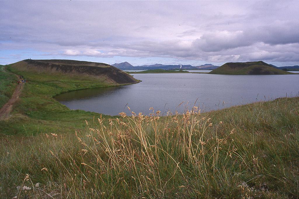 002-islanda-1996264