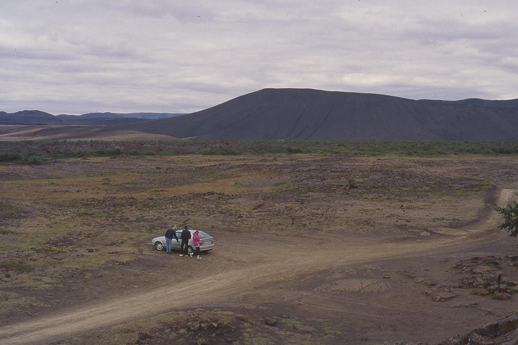 003-islanda-1996285