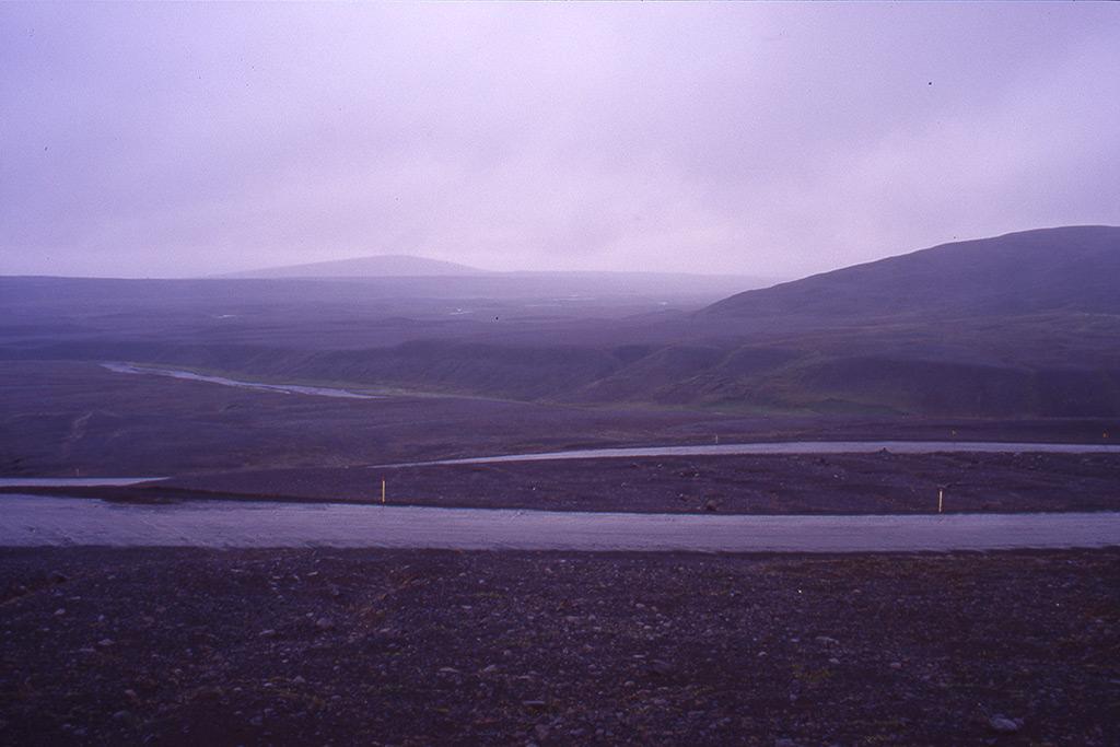 004-islanda-1996310
