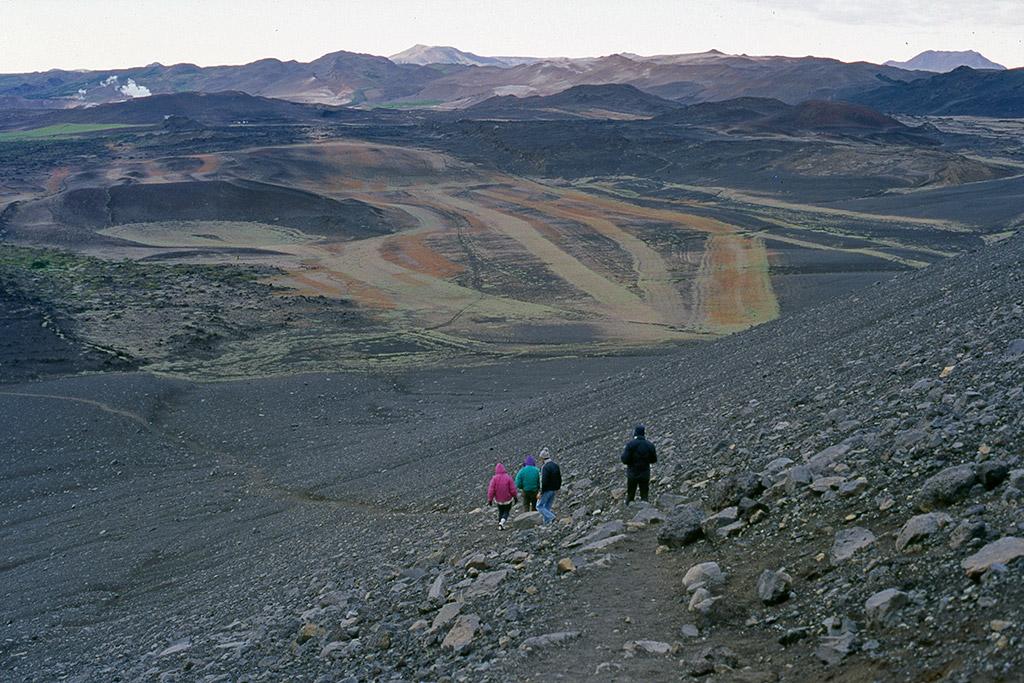 005-islanda-1996286