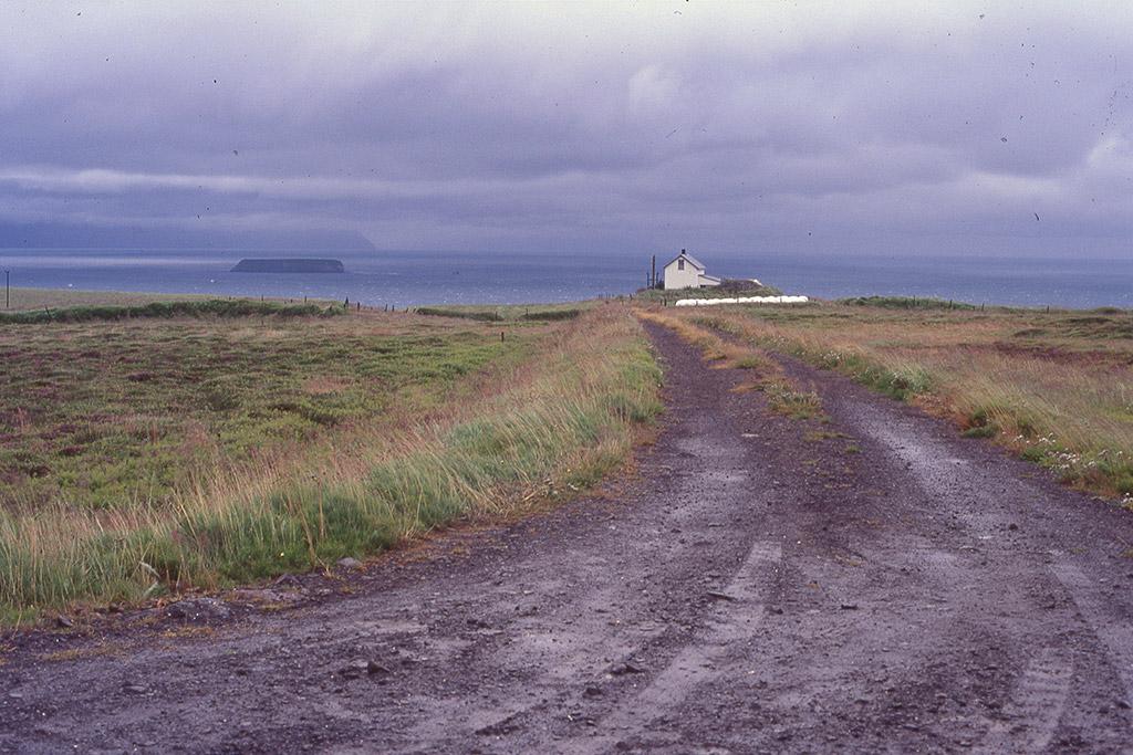 012-islanda-1996304