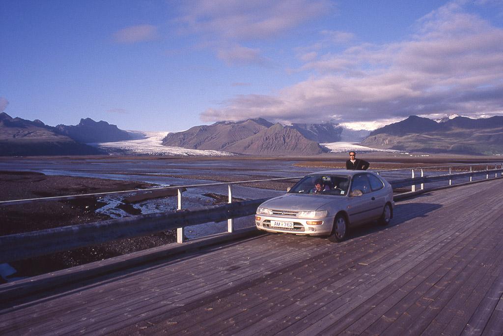 014-islanda-1996343