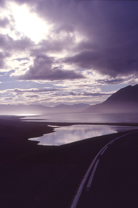015-islanda-1996325