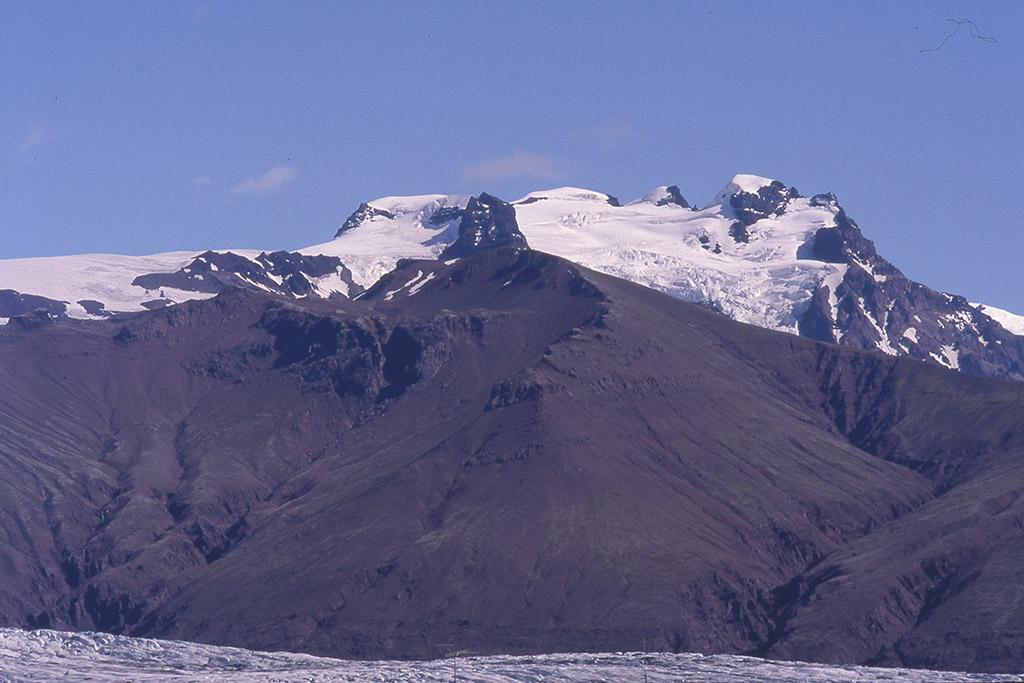 017b-islanda-1996334
