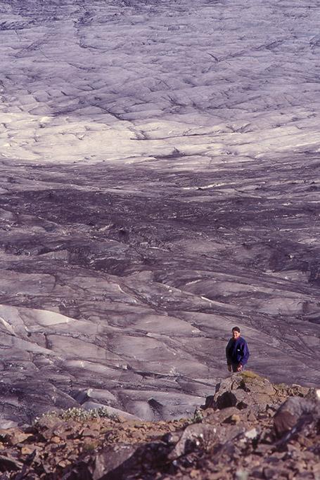 017c-islanda-1996336