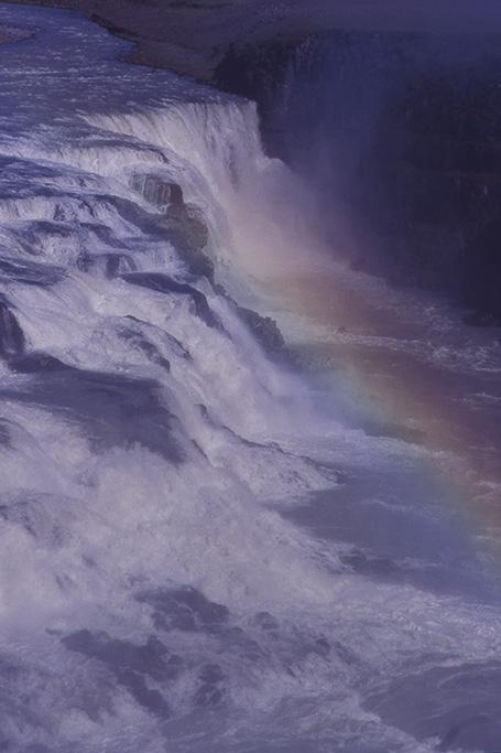 019-islanda-1996371