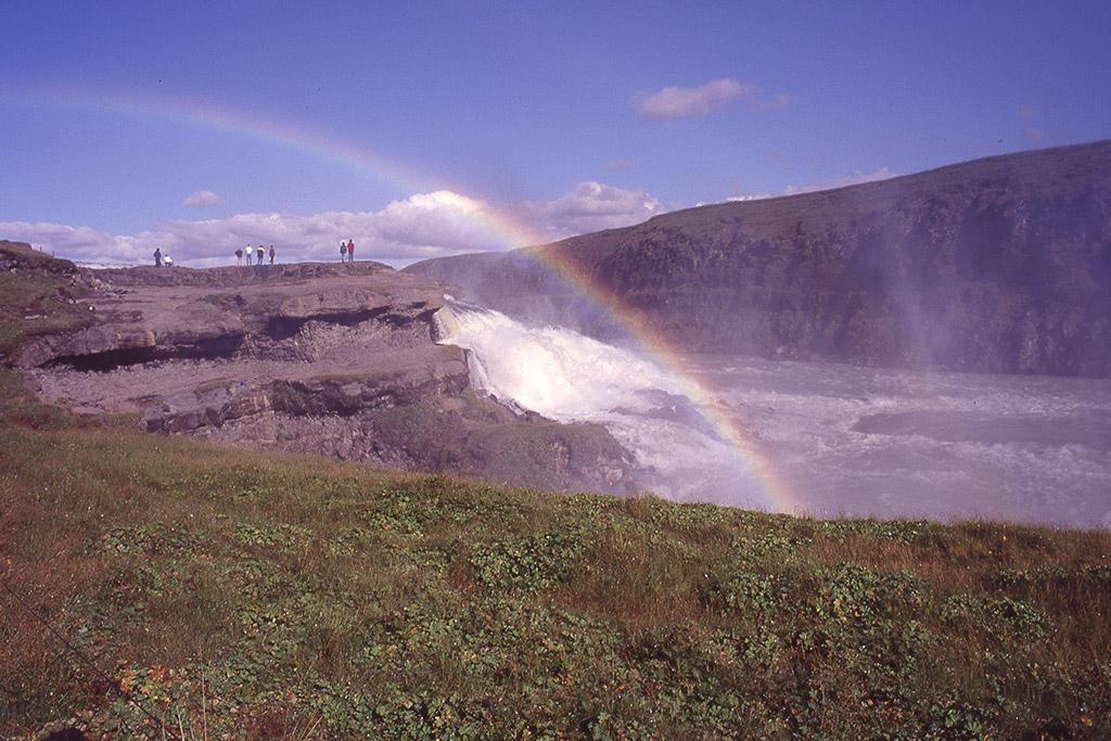 020-islanda-1996377