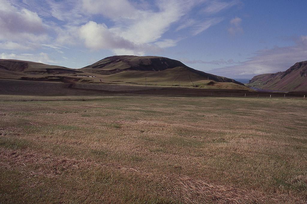 026-islanda-1996350