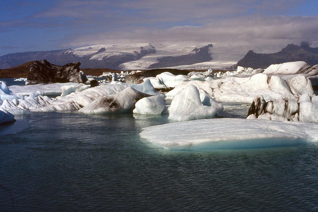 030-islanda-1996324