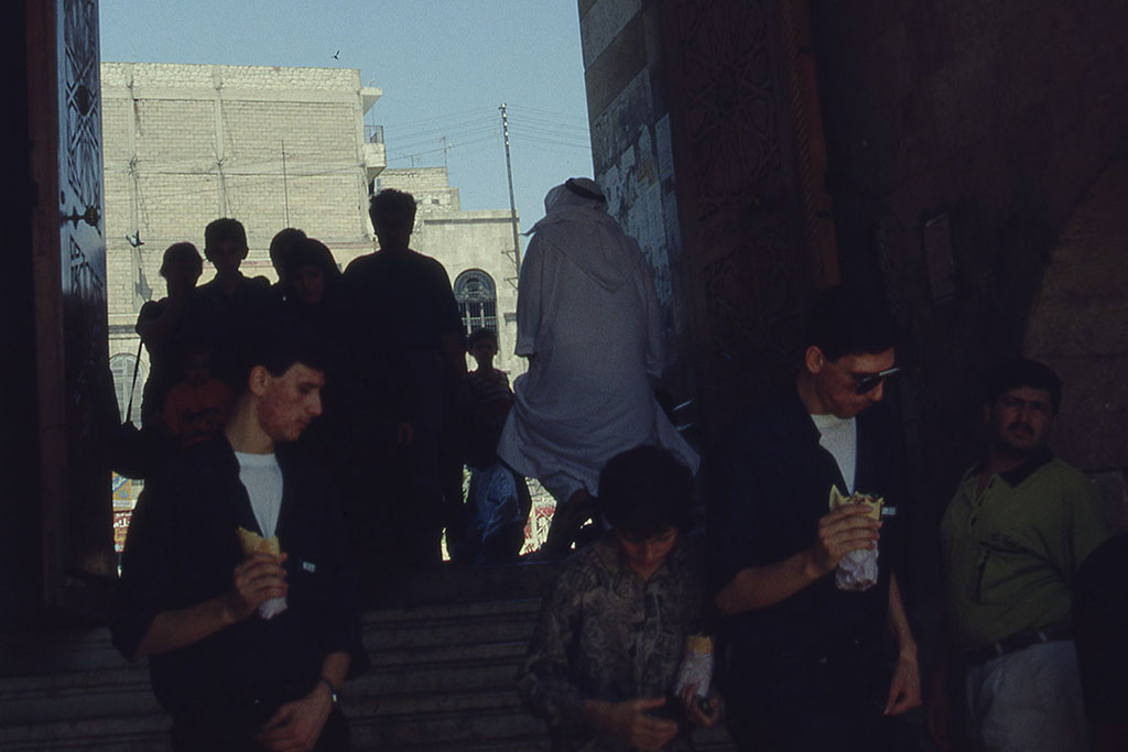 siria-giordania-01