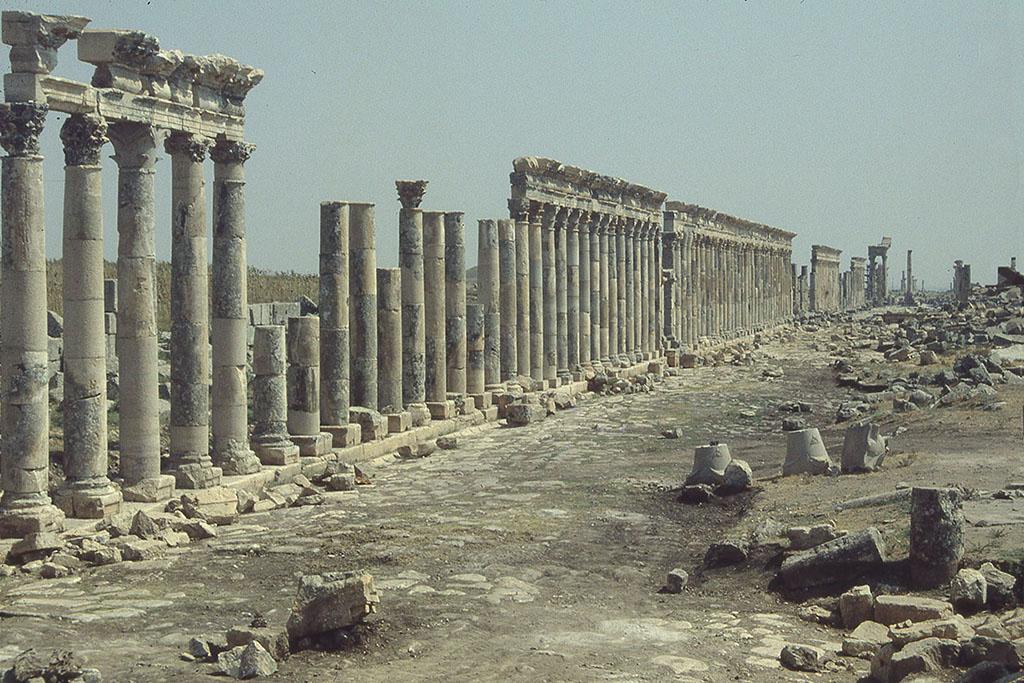 siria-giordania-06