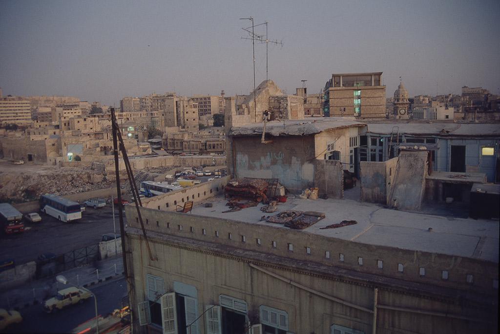 siria-giordania-07
