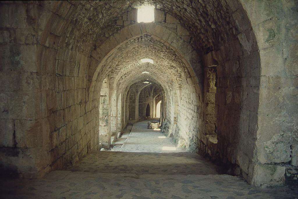 siria-giordania-09