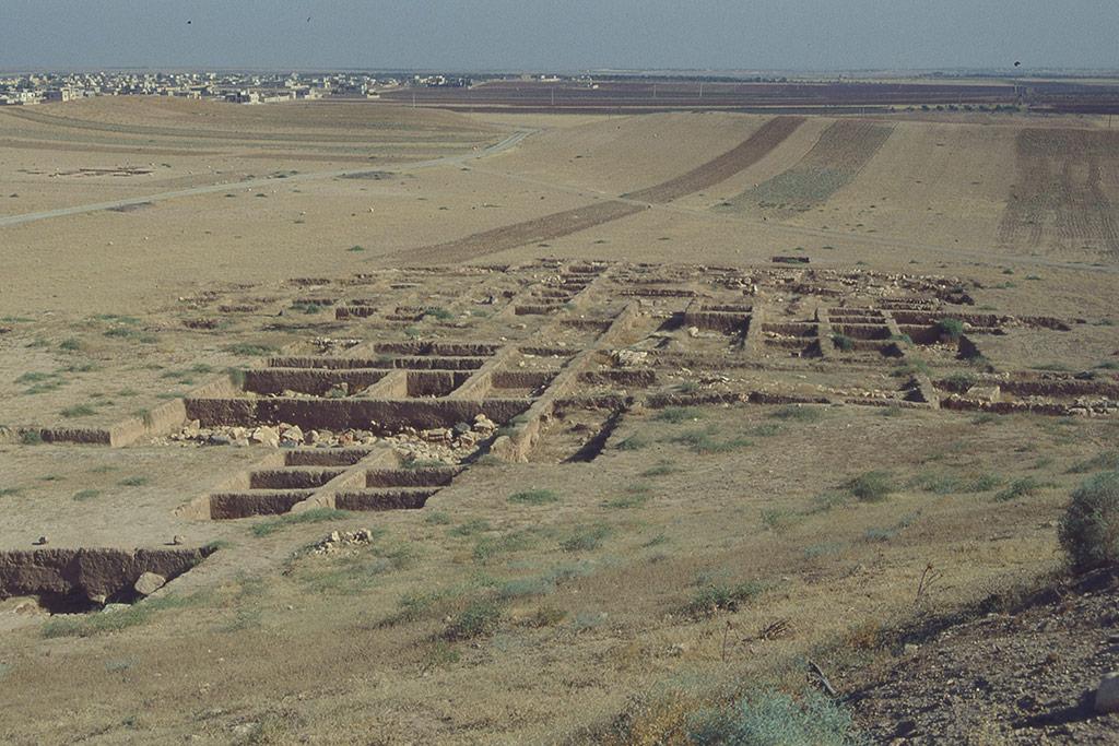 siria-giordania-09b