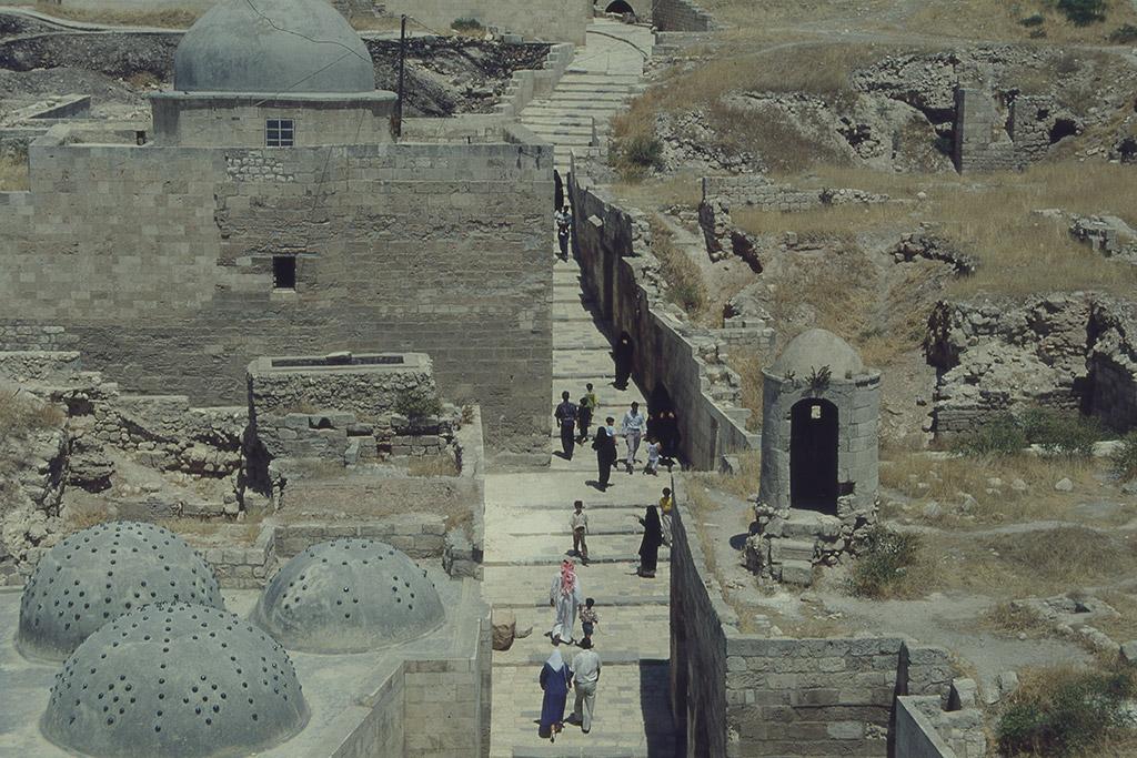 siria-giordania-13