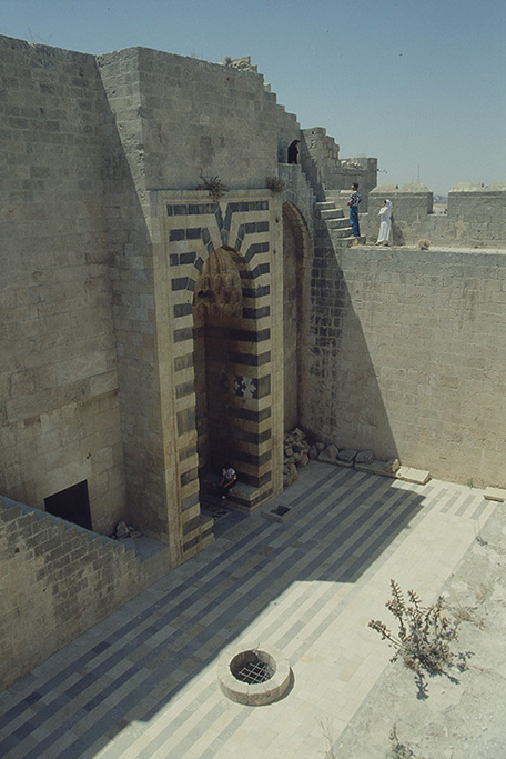 siria-giordania-14