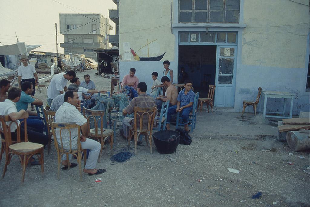 siria-giordania-17