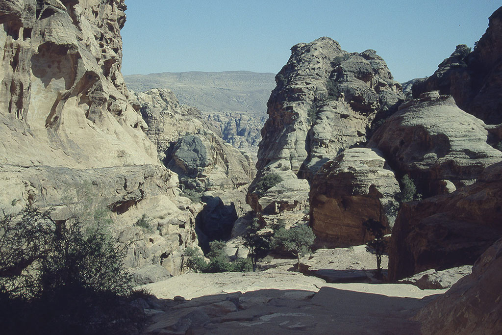 siria-giordania-22
