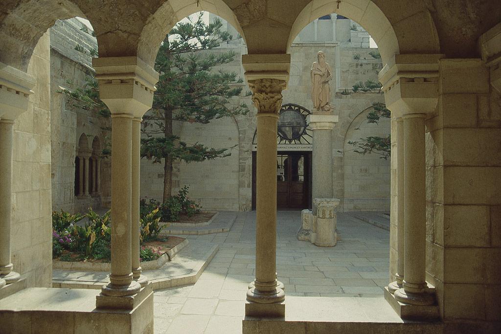 siria-giordania-31