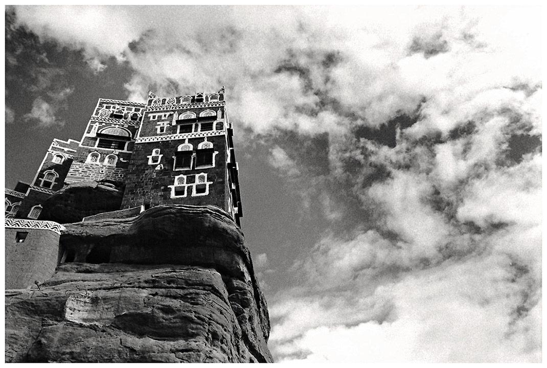 Yemen_paolocardinali_0001
