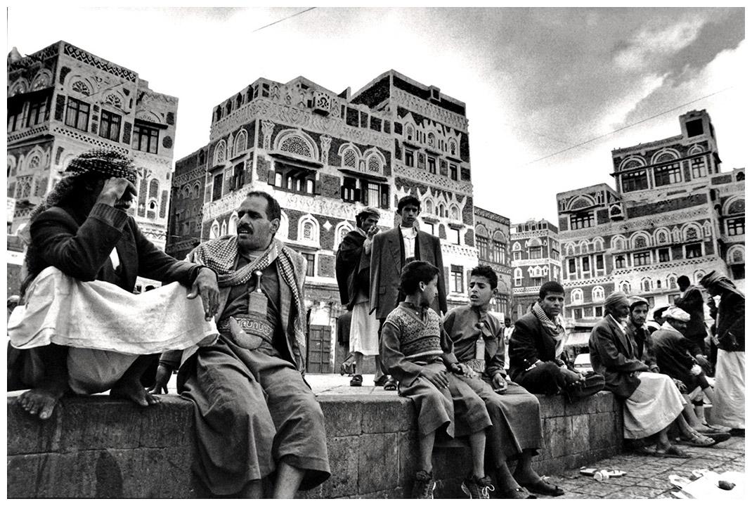 Yemen_paolocardinali_0003