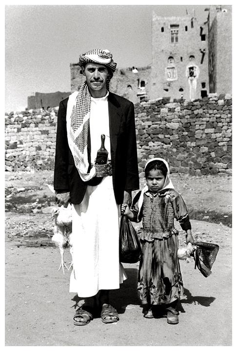 Yemen_paolocardinali_0006