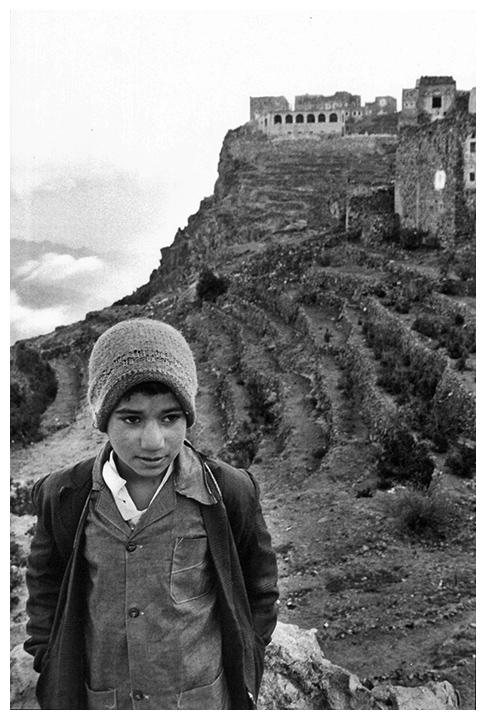 Yemen_paolocardinali_0012