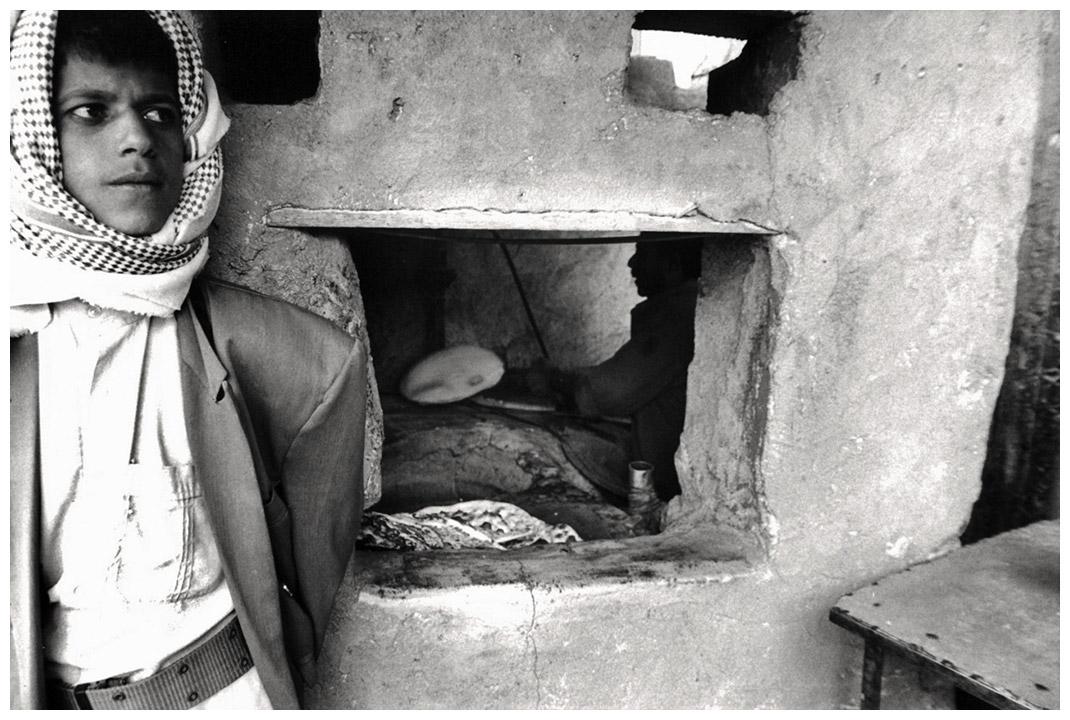 Yemen_paolocardinali_0017