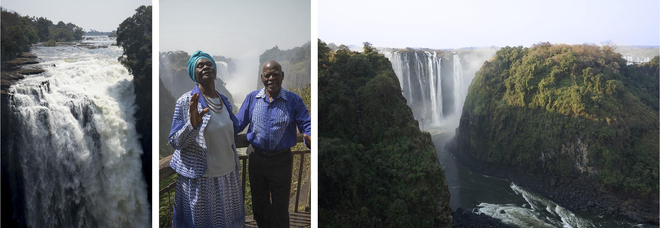 003-botswana-okavango-paolo-cardinali
